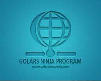 GOLARS NINJA PROGRAM - SUPREME
